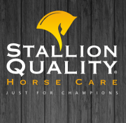 Stallion Quality Horse Care